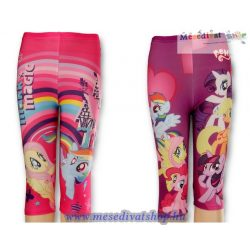 My Little Pony 3/4-es  leggings